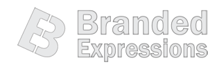 Branded Expressions, Inc.
